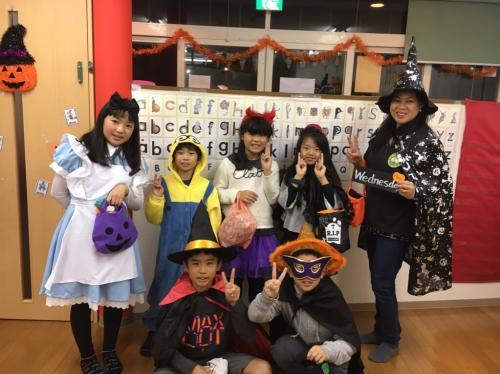 fc2blog_201710301844540ec.jpg