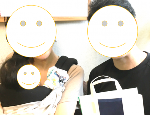 和-nagomi-先生
