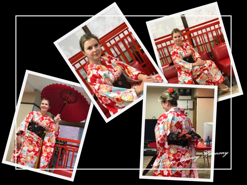 201707_invitation_japan_8_r.jpg