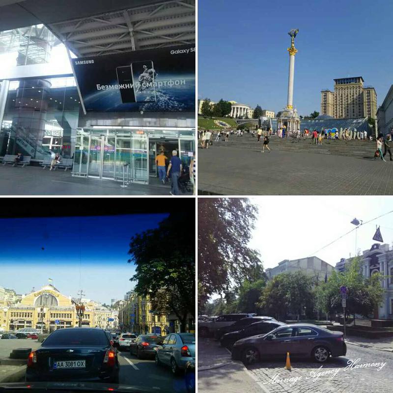 20170815_meeting_kharkov_03.jpg