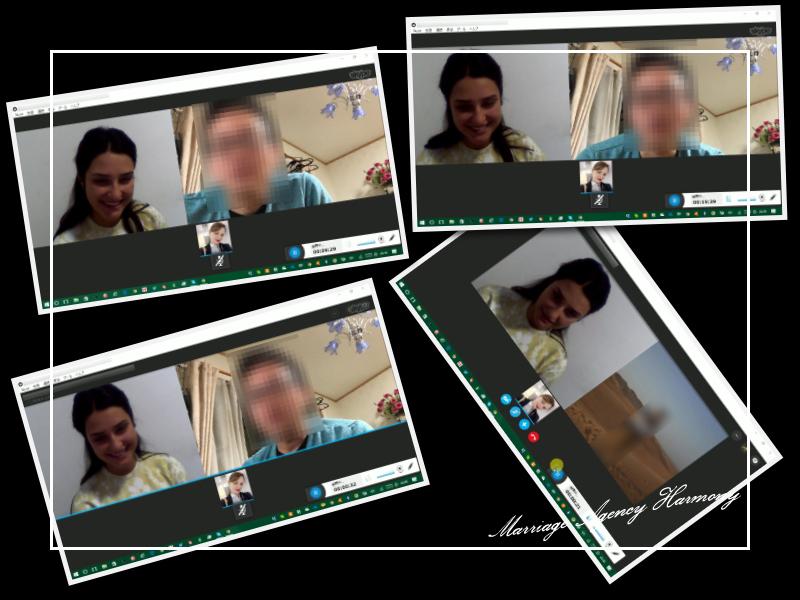20171121_skype_meeting_6.jpg