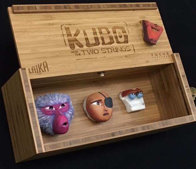 kuboBK(01).jpg
