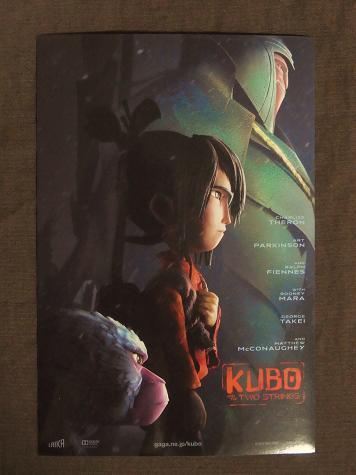 kuboBK(11).jpg