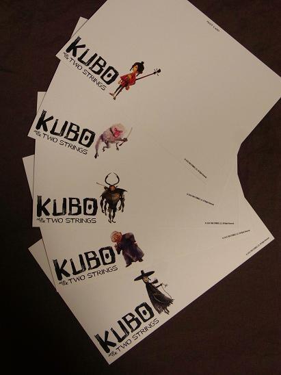 kuboBK(13).jpg