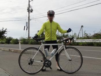 PMcycle2017102103.jpg