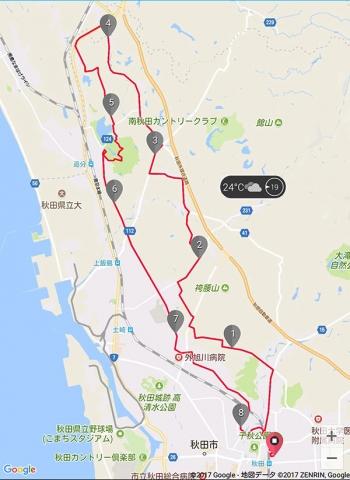 cyclemap20170924.jpg