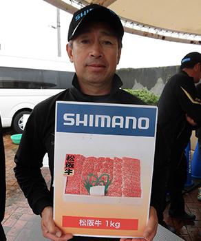 tokuyama_photo05.jpg