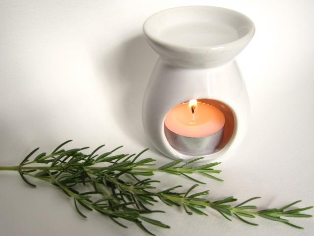 aromapot.jpg