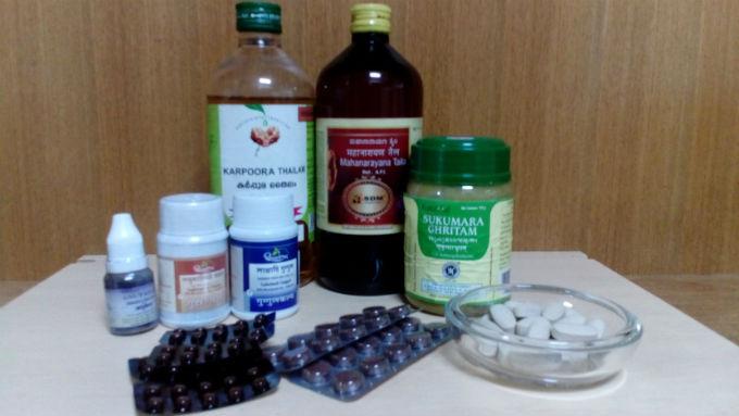 ayur-medicine.jpg