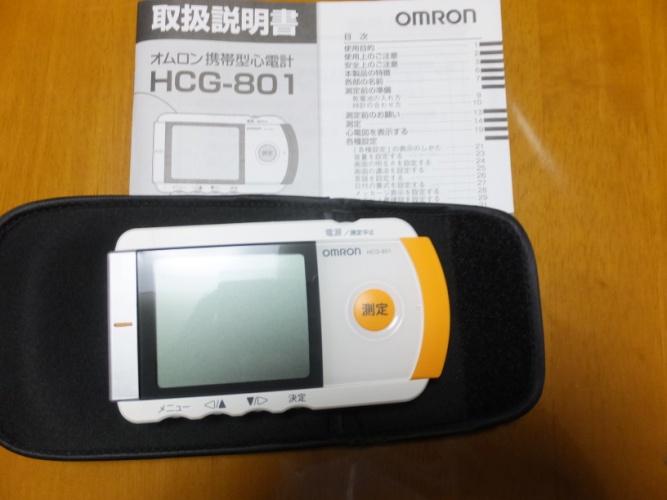 DSCF5256_1.jpg