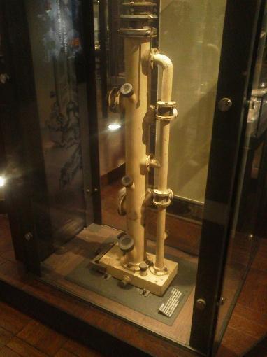 5.電子顕微鏡