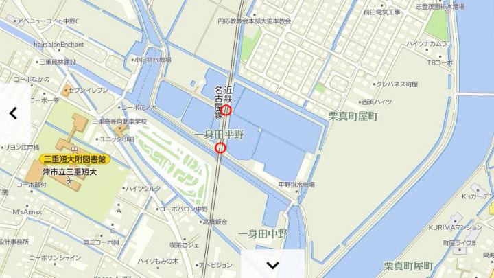 20171223edobasi00.jpg