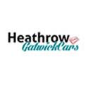 heathrowgatwickcars