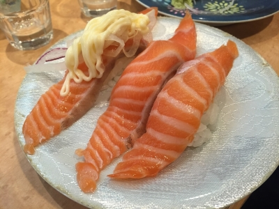tsukijigourmetsengawa15091910.jpg