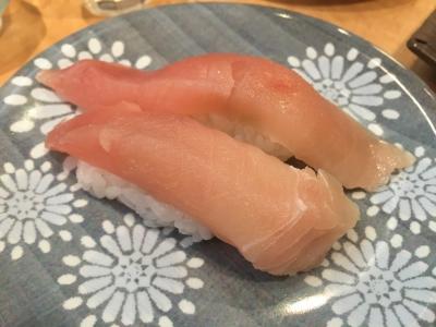 tsukijigourmetsengawa1509199.jpg