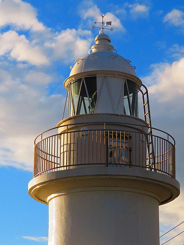 180104,城ヶ島灯台2