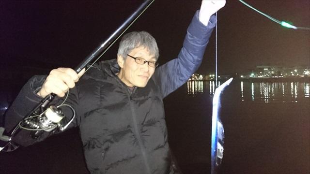 takotakoさんは、2匹Get ♪