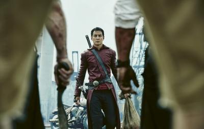 Hero-Daniel-Wu-1.jpg
