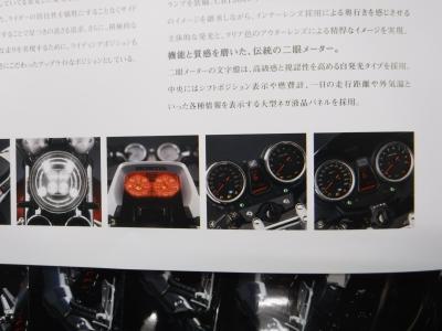 DSCF6586.jpg