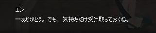 20170607223832013.jpg