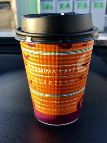 171008coffee.jpg