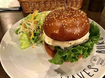 1710163hamburger.jpg