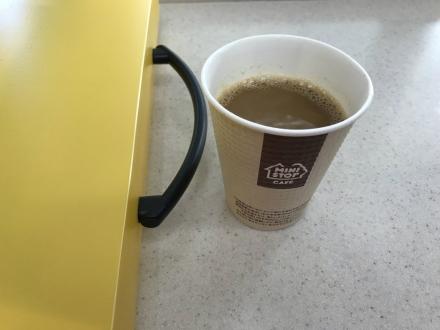 171026coffee.jpg