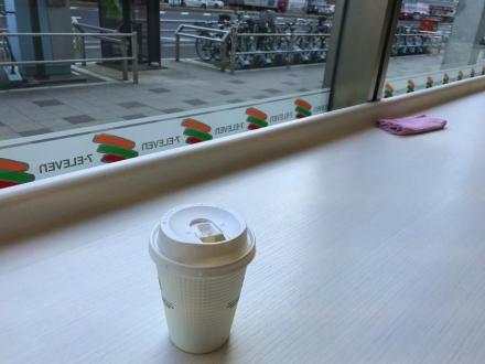 180130coffee.jpg
