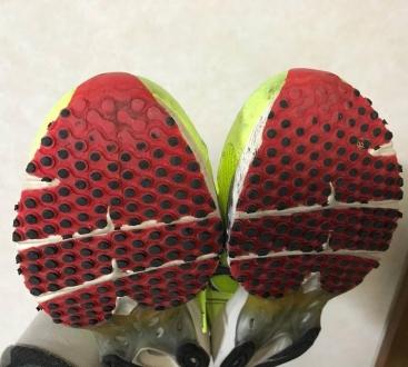 180201shoes.jpg