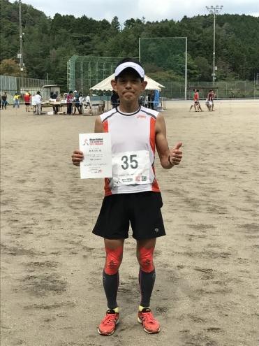 170924mikawakougen trailrunninglace2017 (17)