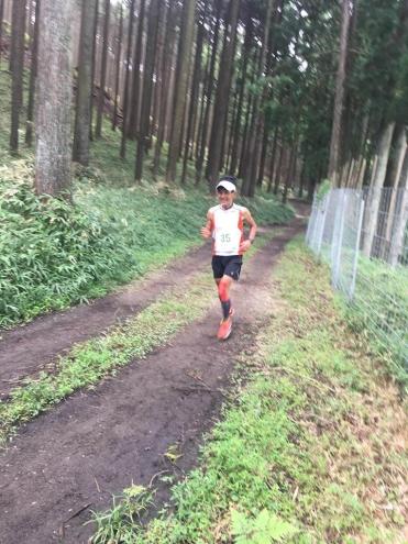 170924mikawakougen trailrunninglace2017 (8)