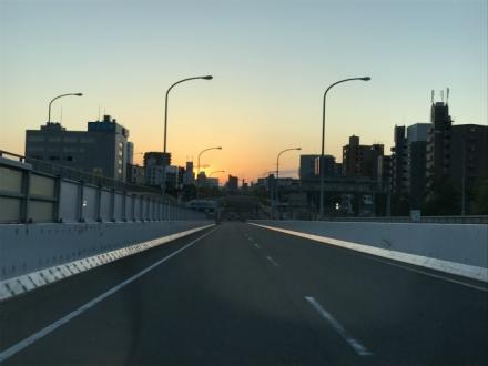 171001miyoshiike run (2)