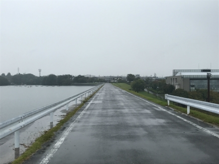 171021miyoshiike (1)