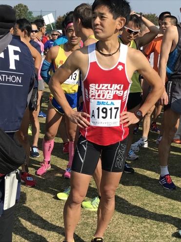 171105handa citymarathon (13)