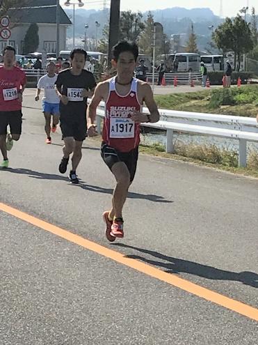 171105handa citymarathon (18)