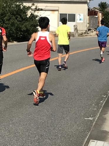 171105handa citymarathon (22)