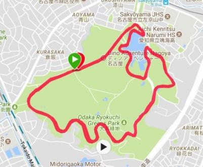 171111oodaka run