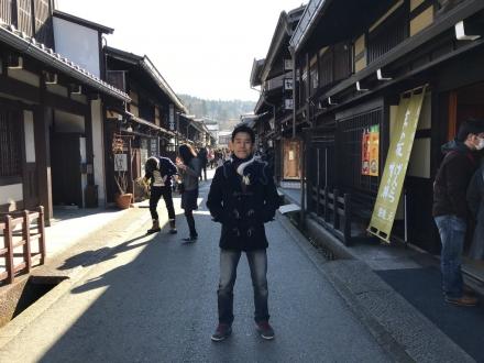 171203takayama (6)