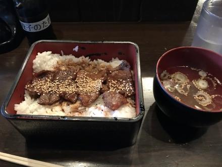 171203takayama (11)
