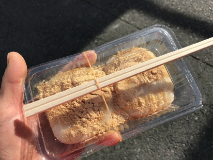 171210mochitsuki (2)