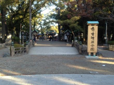 180104hatsumoude (1)