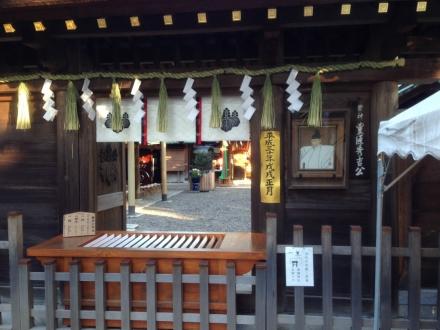 180104hatsumoude (2)