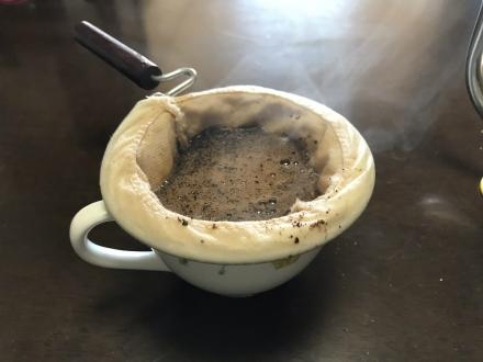 170104coffee (1)