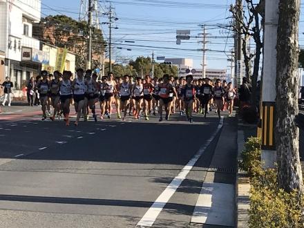 180107kasugai marathon (3)