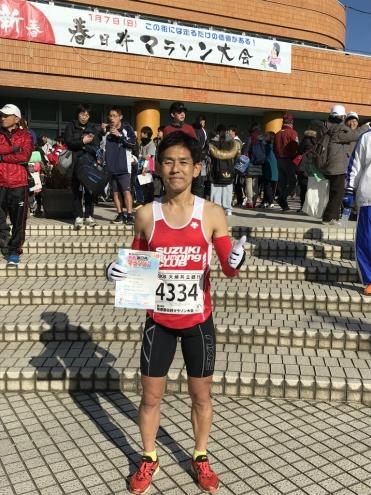 180107kasugai marathon (4)