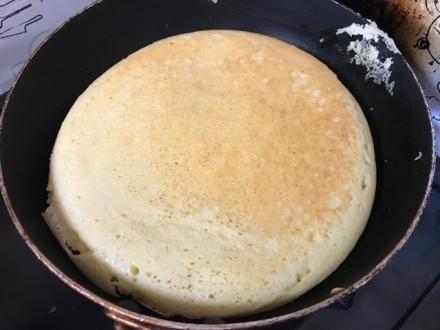 180204pancake (1)