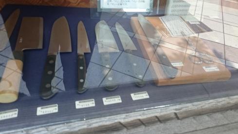 20170929刃物店1