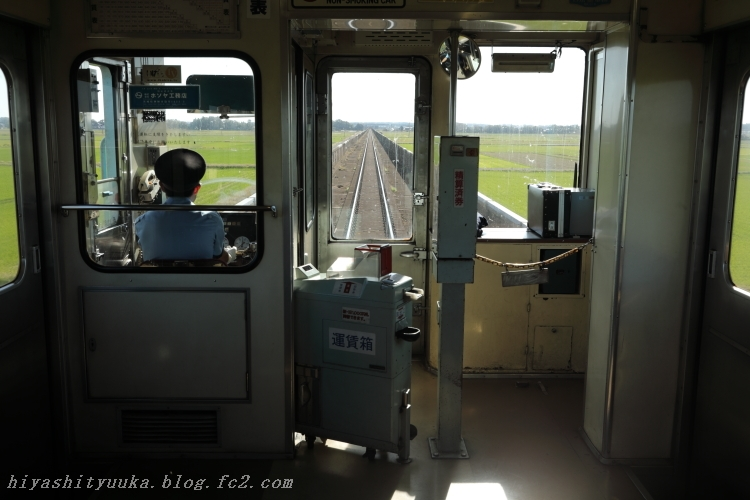5Z2A0333 鹿島臨海鉄道ーSN