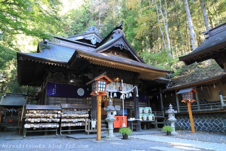 5Z2A0598 新倉富士浅間神社ーSNN (2)