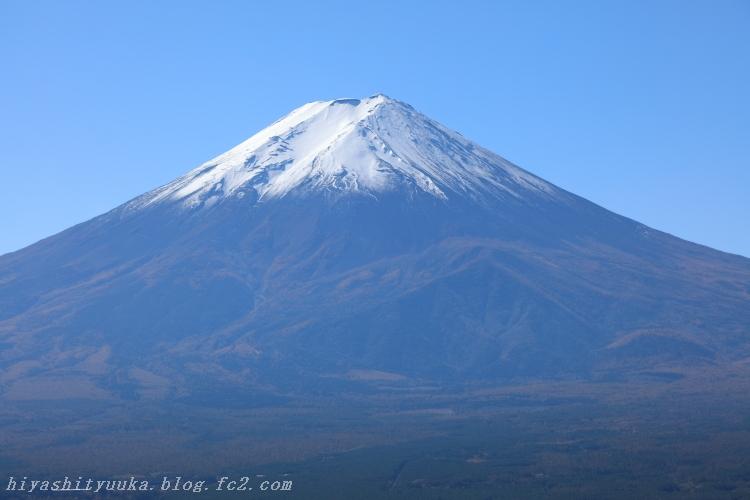5Z2A0780 富士山ーSN